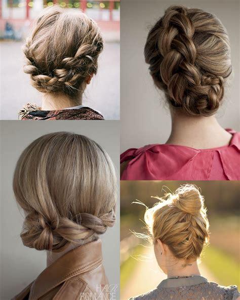 ueber chic  cheap hair inspiration braided