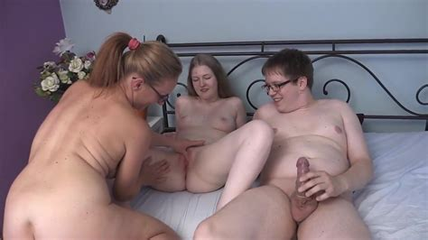 Group Sex Hot Ffm Threesome Free Hardcore Hd Porn Be