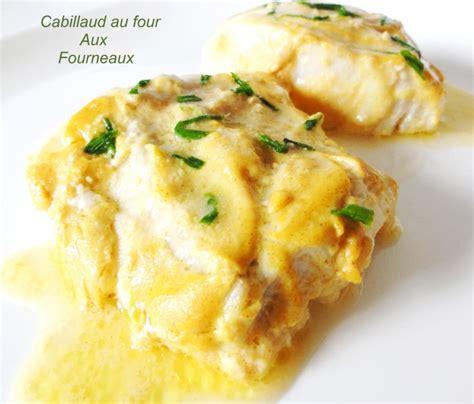 cuisiner du cabillaud au four cabillaud rôti à la moutarde aux fourneaux