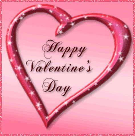 gambar hari valentine kata bijak kita