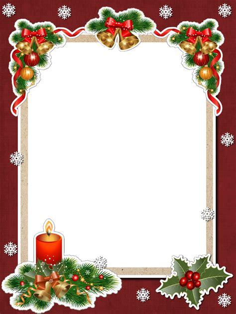 ide gambar bingkai undangan natal feiwie dasmeer