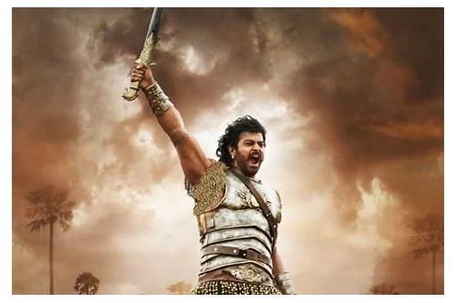 bahubali 2 full hd movie hindi dubbed download