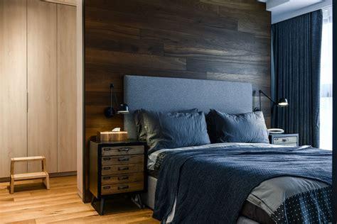 charming industrial loft   taipei city idesignarch interior design architecture