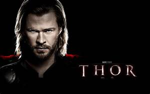 Thor Wallpapers, Pictures, Images