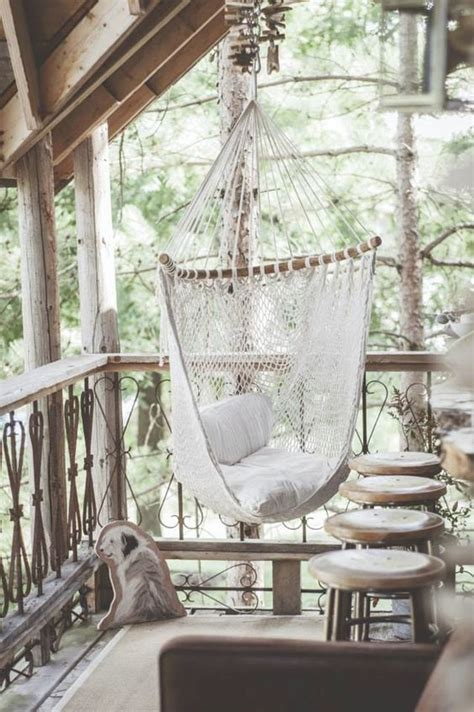 Room Hammock Chair by Wonderful Balcony Hammocks And Hanging Chairs You Should