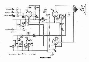 Let U0026 39 S Build A Tube Preamp