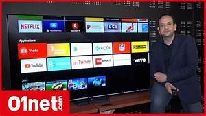 Dimension Tv 65 Pouces : sony kd 65af8 le t l viseur oled 65 pouces qui fait des ~ Melissatoandfro.com Idées de Décoration
