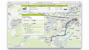 Mvg Fahrplanauskunft München : mvv radroutenplaner mvv ~ Orissabook.com Haus und Dekorationen