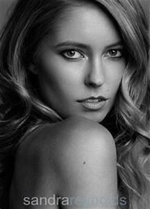 1000 Images About Model Portfolio Ideas On Pinterest