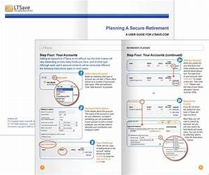 7 Best Manual Layout Images On Pinterest Manual  Textbook