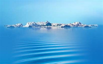 Clean Water Android Wallpapers Windows Abstract Bliss
