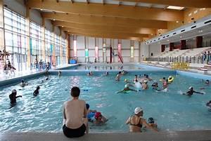 la ganterie swimming pool poitiers 86 vienne With piscine arago la roche sur yon horaires