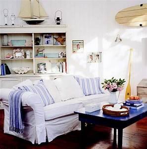 Schlafzimmer Im Landhausstil Einrichten : einrichten im landhausstil ~ Bigdaddyawards.com Haus und Dekorationen