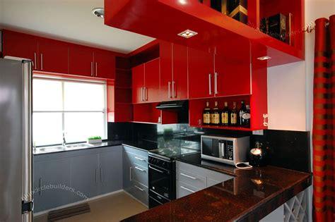 kitchen ideas and designs modern kitchen design philippines small kitchen design
