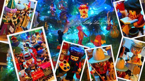 foto de Libby Lin & Koka: Christmas Classic at TG & Joanna's