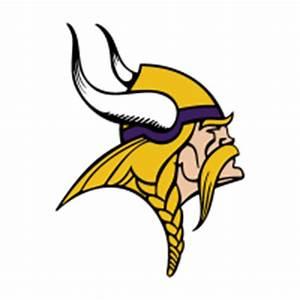 NFL team logo vector, All National Football League Team Logos
