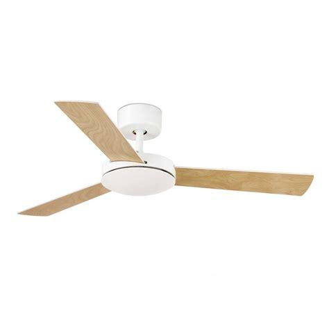 mini ceiling fan with light faro ceiling fan mini mallorca white 106 cm 42 quot ceiling
