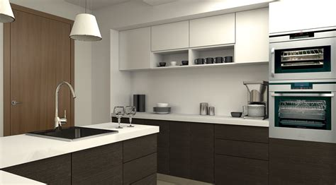 kitchen cart and island island modular kitchens island kitchen designs ahmedabad