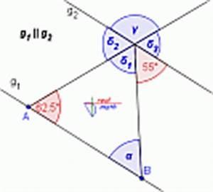 Gleichschenkliges Dreieck C Berechnen : m rz 2014 realmathwiki ~ Themetempest.com Abrechnung