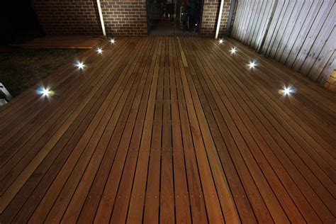 Timber Decking Selection Sports Themed Bedroom 3 Apartments Sarasota Fl Aico Cortina Set Hotel Myrtle Beach Sc Ashley Queen Full Size Beautiful Sets One Champaign Il