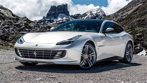 Gtc4lusso 4k Wallpapers gtc4lusso 4k wallpaper hd car wallpapers id 6811