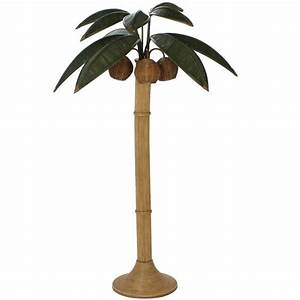 tree trunk floor lamp stylized reed palm tree floor lamp With silver birch floor lamp