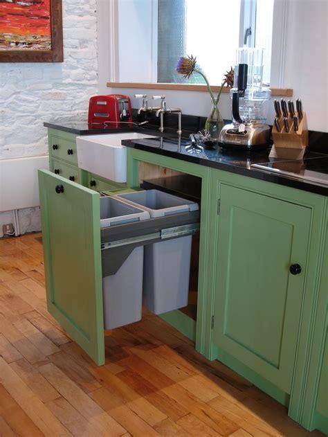 kitchen bin storage solutions 11 best kitchen storage solutions images on 5121