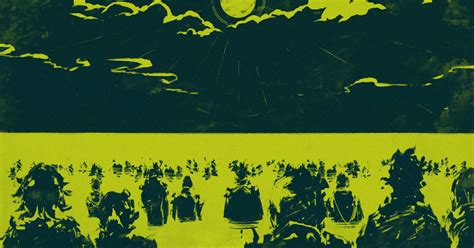 shrouded isle   horror game  making bad