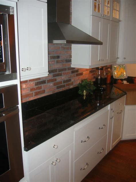 kitchen backsplash news  inglenook tile