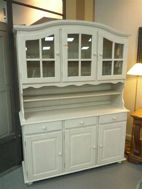 meuble vaisselier cuisine organisation vaisselier de cuisine