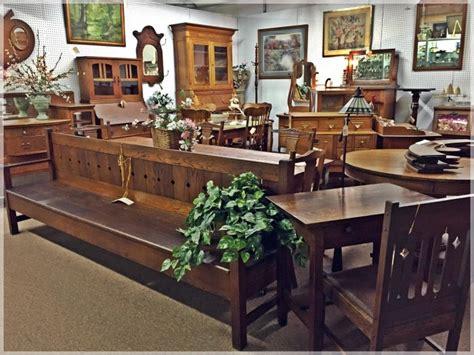 ohio furniture antique furniture columbus ohio antique furniture Columbus