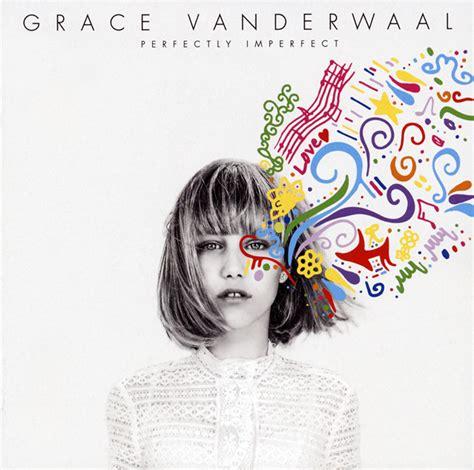 【Grace Vanderwaal】ホンダ「Nシリーズ」のCMソングは? - CDJournal リサーチ