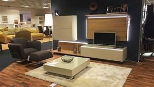 Möbel Hugelmann Lahr Online : stunning joop m bel wohnzimmer ideas home design ideas ~ Bigdaddyawards.com Haus und Dekorationen