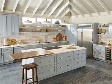 kitchen cabinet colors bertch cabinet manfacturing