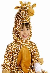 Giraffe Kostüm Kinder : giraffenkost m giraffe giraffen pl sch kost m tier fell pl schkost m l we tiger k332539 116 128 ~ Frokenaadalensverden.com Haus und Dekorationen