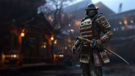samourai siege for honor alpha info everything you need to date