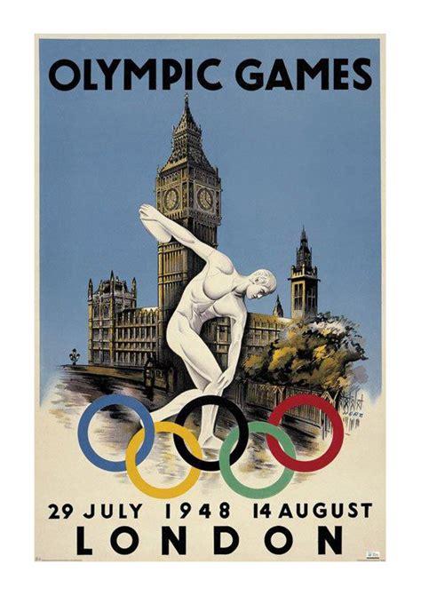 Tintin Et Les Jeux Olympiques