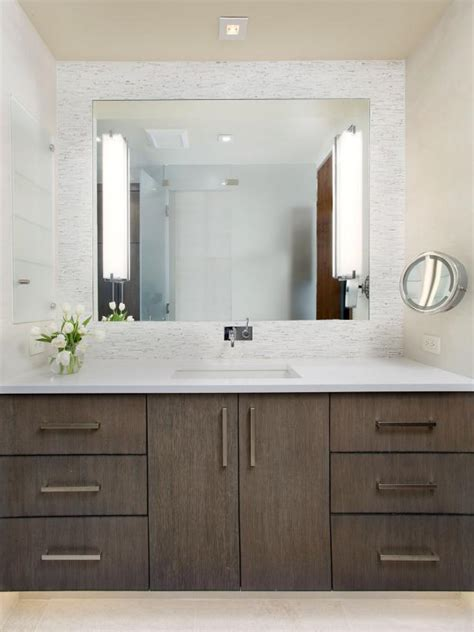 Neutral Bathroom by Bathroom Design Trend Neutral Colors Hgtv
