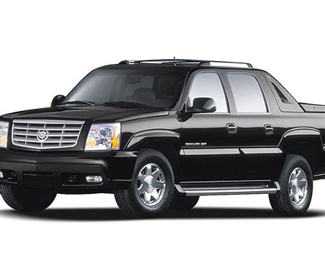 cadillac escalade ext reviews cadillac escalade ext price cadillac escalade ext crew cab bornrich price