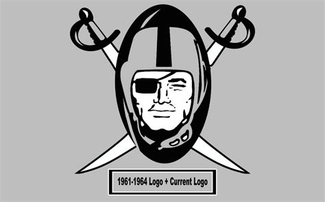 oakland raiders pictures 1960 present upcomingcarshq com