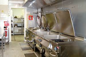 cuisine mobile professionnelle location cuisine professionnelle mobile locacuisines