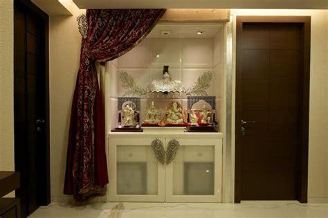 small modern living room ideas pooja room designs in pooja room home temple