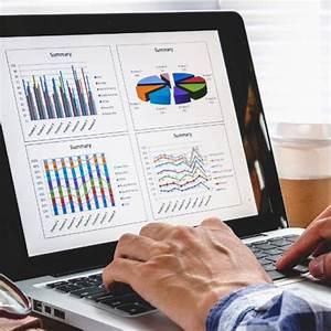 Machine Data Evaluation, Production Analysis and OEE | rwt ...