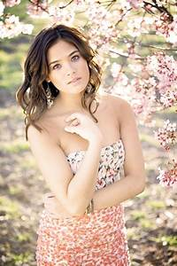 62 best Nicole Anderson images on Pinterest | Nicole gale ...