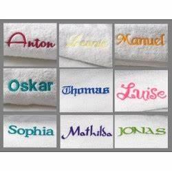 Baby Badetuch Mit Namen : handtuch duschtuch badetuch mit motiv und namen ~ A.2002-acura-tl-radio.info Haus und Dekorationen
