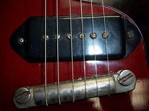 Guitar Eureka   Ebay Price Guide   1959 Gibson Les Paul
