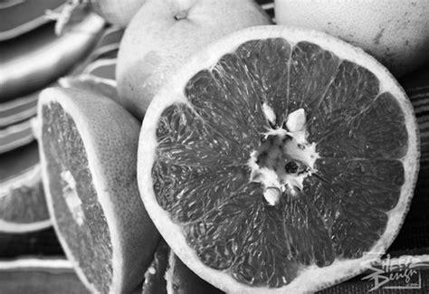 black white photography portfolio sheetz design