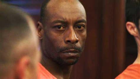 bond set  suspect  youngstown murder