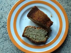 Vegane Rezepte Kuchen : nusskuchen vegane naschkatzen ~ Frokenaadalensverden.com Haus und Dekorationen