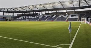 Energy FC Co-Owner Bob Funk Eyes Kansas City For ...